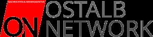 OSTALB NETWORK | Marius Bulling - Fotograf Ostalbkreis - ostalbnetwork.de
